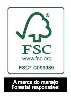 FSC Banner-01